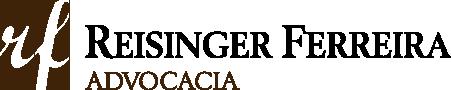 logotipo-advocacia-horizontal